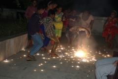 Diwali04
