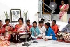Ranindra-jayanti-4