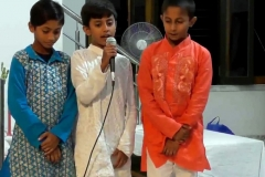 Ranindra-jayanti-7